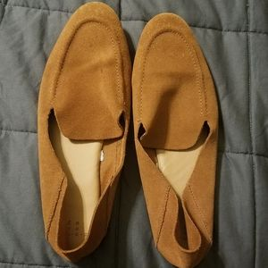 A.New.Day Size 11 Loafers